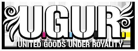 U.G.U.R. United Goods under Royality