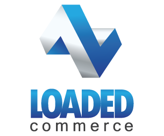 Loadedd Commerce